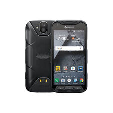 Kyocera DuraForce PRO E6833 Unlocked (Sprint) Rugged Waterproof Smartphone