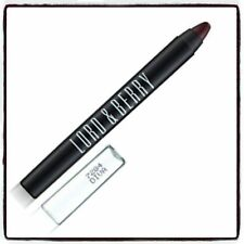 LORD & BERRY 20100 Lipstick Pencil Shiny DIVA #7284 3.5g RRP £14.00 FREE P&P
