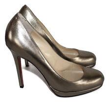 Christian Louboutin Court Slim Heel Shoes for Women