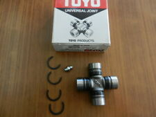 OLD STOCK! UNIVERSAL JOINT fits for NISSAN DATSUN SUNNY B210 GUN-28 37125-H1025