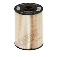 Fuel Filter HENGST E87KP D150 for VW GOLF PLUS 1.6 TDI 1.9 2.0 16V V 4motion SDI