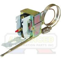 NEW 48-1006 Hi-Limit Thermostat For Fryer Pitco PP10084, Anets, DCS 13245