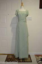 Bonny Bridesmaid/Mother of Bride Dress size 16 (7504)