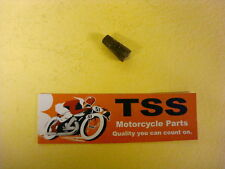 4188744  TRIUMPH NOS LUCAS BATTERY COLLET NEGATIVE