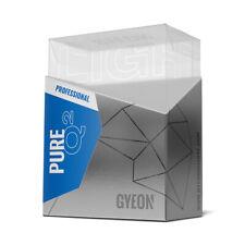 Gyeon Q² Pure Light - 30 ml