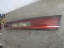 Rear Trunk Reverse Light  Dodge Intrepid 93 94 95 96 97