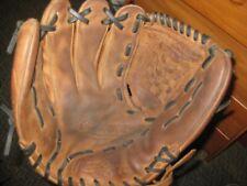 "12.5""  Rawlings Sandlot Baseball/Softball Glove SL125BF Game Ready"