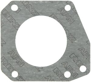 Fuel Injection Throttle Body Mounting Gasket VR Advantage G31997