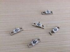 5pcs 100W 50ohm Dummy Load RF Resistor RFP 100-50 TW HF Power terminator