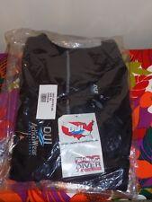 DUI Actionwear Pro 300 Drysuit Vest Undergarment in Size XS-NEW