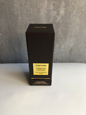 Tom Ford Tobacco Vanille Eau De Parfum 1.7 Oz / 50 ml