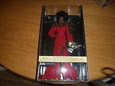 40th aniversario primer Negro Barbie Ltd Ed 2020 Barbie Signature GLG35