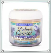 BABA DE CARACOL (Tonic Life) Snail, Acne Scars Blemishe