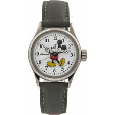 Disney by Ingersoll 25570 Mickey Mouse Classic Watch RRP £69.99.Brand New.