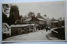 Pre - 1914 Collectable Denbighshire Postcards