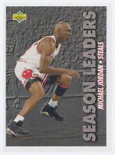 1993-94 Upper Deck 171 Michael Jordan