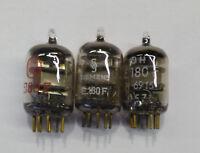 GEHÄUSE AC153K Transistor-Germanium Siemens TO1 HERSTELLER