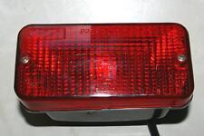 Austin Rover MG Metro Brouillard Final Lampe Brouillard lanterne rouge VAP p25-1