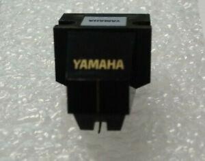 Yamaha MC-9 MC -Tonabnehmer in gutem Zustand
