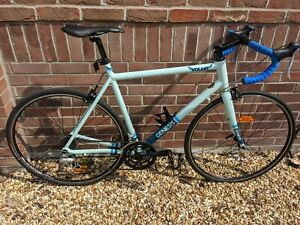 Genesis Volante 00 Road Bike