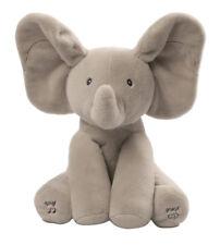 GUND 4053934 Flappy The Elephant Plush Toy