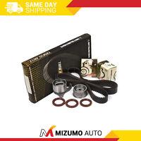 Timing Belt Kit Fit Toyota Paseo Tercel 1.5L DOHC 16V 5EFE