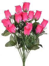 hot pink wedding bouquet for sale ebay rh ebay com