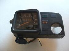 Instrumente Tacho Suzuki DR 600  DR600 (120308B1)