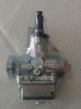 Vergaser Carburetor Simson Amal 16mm Nachbau Rennvergaser Tuning S70 S51 KR51..