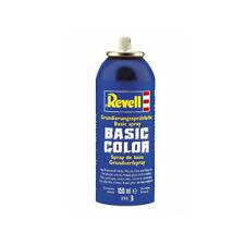 Revell 39804 Modellbau-grundierung Spraydose Inhalt 150ml