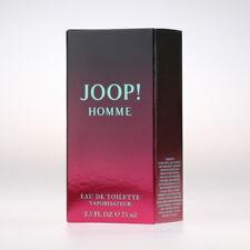 Joop Homme EDT - Eau de Toilette 75ml