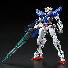 Premium Bandai RG 1/144 Gundam Exia Repair II 2 Plastic Model Kit