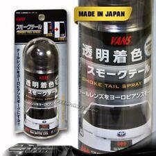VANS Tail Light Smoke Tint Lens Taillight Tinting Painter Spray Can Universal 1