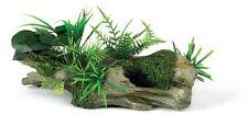 Classic Driftwood/Root Aquarium Decorations