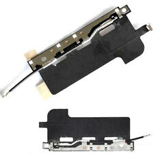GENUINE iPhone 4S 4GS WIFI Signal Antenna Flex Original Cable