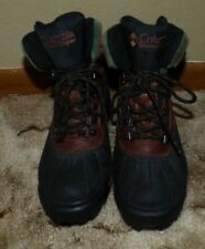 Men's Columbia Winter/Snow Boots size 7
