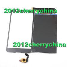 LCD Display Touch Screen Digitizer For Sony Xperia E4 E2104 E2105 E2115 E2114