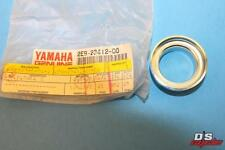 NOS YAMAHA QT50 PW50 LC50 SH50 BALL 2 RACE PART# 2E9-23412-00