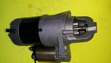 Lincoln Continental 1989 to 1994 3.8L Engine Starter Motor