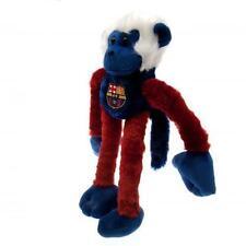 F.C. Barcelona Slider Monkey (football club souvenir memorabilia)