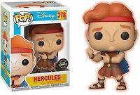 Pop! Vinyl--Hercules - Hercules Pop! Vinyl