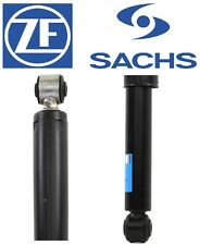 SACHS Opel Vectra Sign Rear Rear Shock Absorber Monotube Gas Pressure 300064