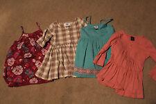 Girls 18-24 Months size dress lot Baby Gap