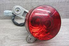 lumière de frein de lumière de queue à droite ou à gauche quad ATV TGB BLADE 425