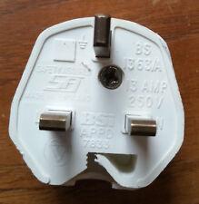 England Stecker Stromstecker UK 5 A Sicherung
