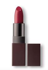 Laura Mercier Velour Lovers Lip Color Colour Temptation NEW in box Lipstick