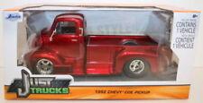 Modellini statici di auto , furgoni e camion pickup Jada Toys