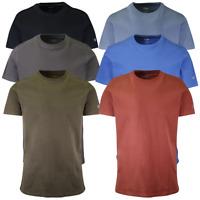 Kuhl Men's Bravado S/S T-Shirt (S01)