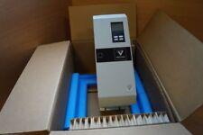 Bonfiglioli Vectron VCB 400-034 VARIATORI di frequenza