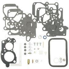 Carburetor Repair Kit GP SORENSEN 96-554B